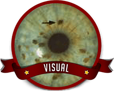 Visual Eye