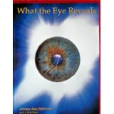 What the Eye Reveals